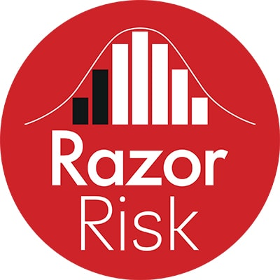 Razor Risk Technologies